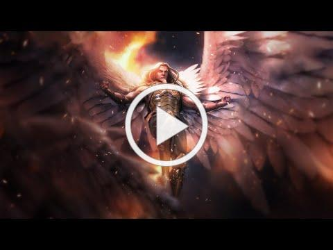THIS IS NOT THE YEAR TO BLOCK YOUR ANGEL | You Might Want To Watch This Video Right Away