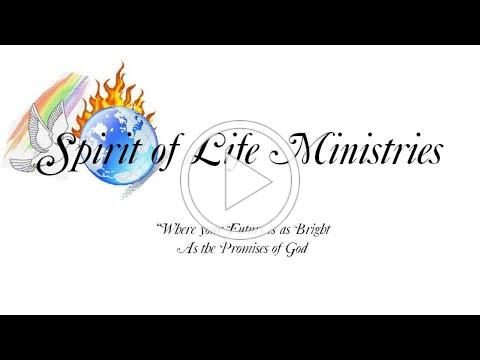 Session 29 Cults Part 4 Mormon History