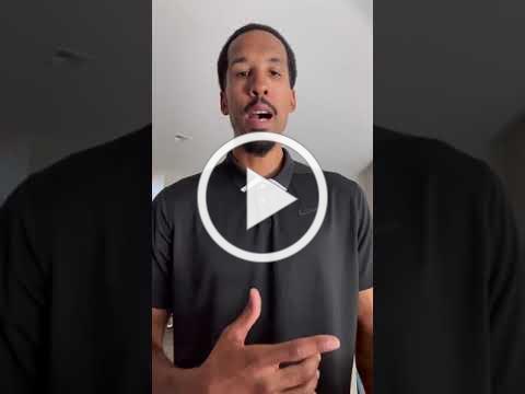 Shaun Livingston Video