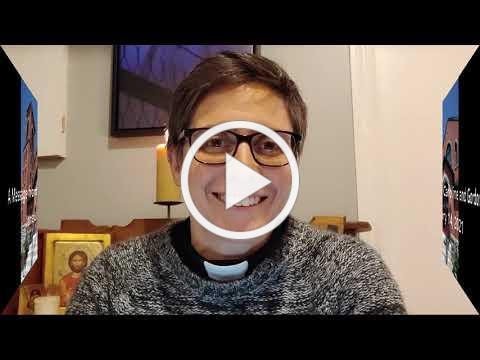 St John's Parish Video - January 14, 2021