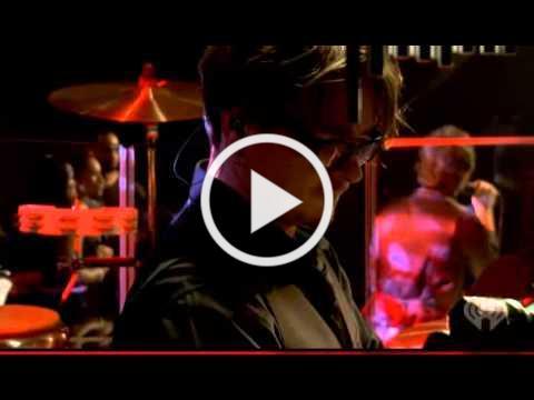Josh Groban iHeartRadio Concert 2/11/2013 -- PART 5 of 5