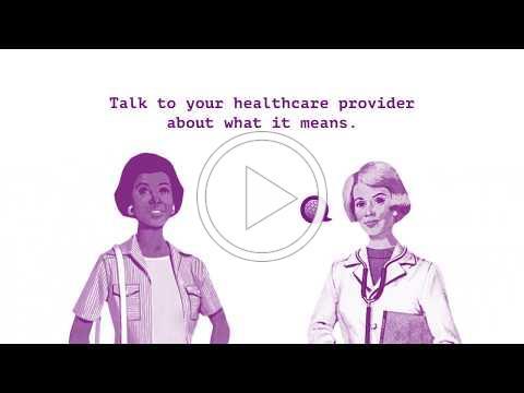 IPVS Educational Video_ HPV & Cancer