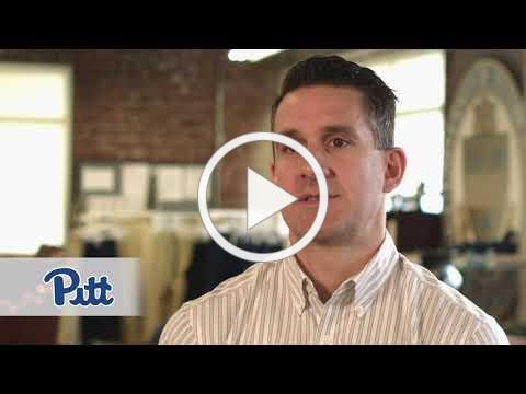 University of Pitt Small Group Staffing