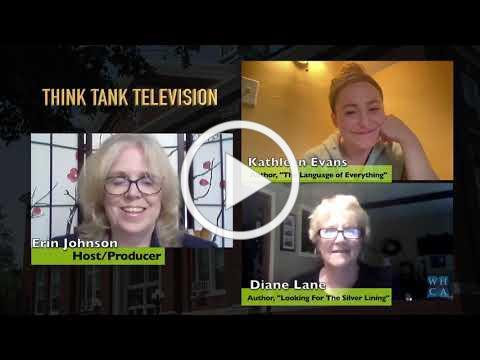 Whitman Think Tank Television; Episode 18