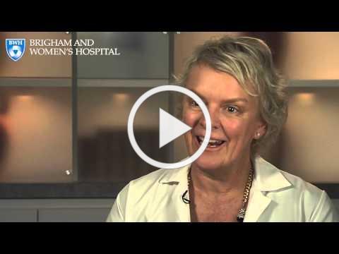 Brain Development in Preterm Infants Video - Brigham and Women's Hospital