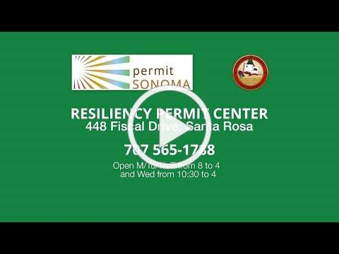 Rebuilding Together: Overview of Four Phases