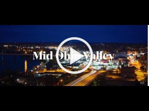 WV Studies Video Reports