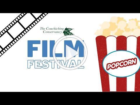 2021 AGM Film Festival