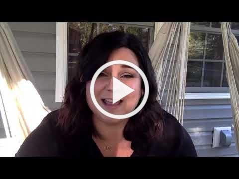 Stewardship 2021 Video #2