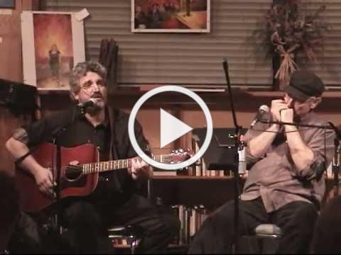 Ben Bochner - Give Thanks For Unknown Blessings