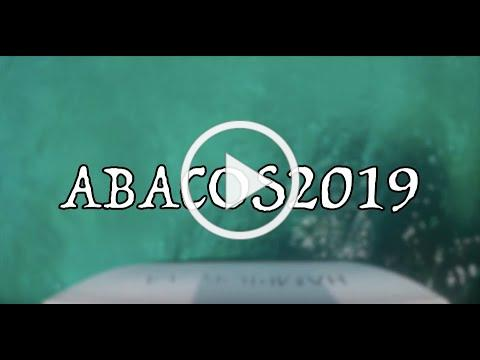 Abacos 2019
