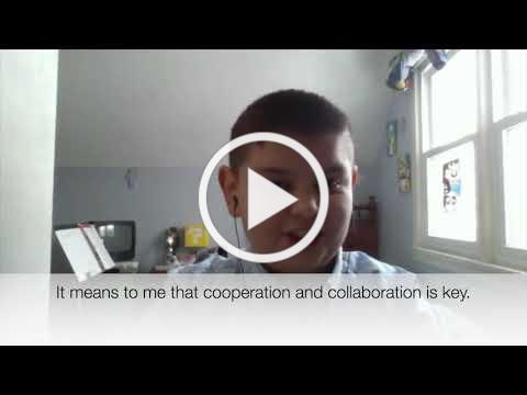 Arts Education is Essential IAAE Advocacy Day 2021 HD 720p