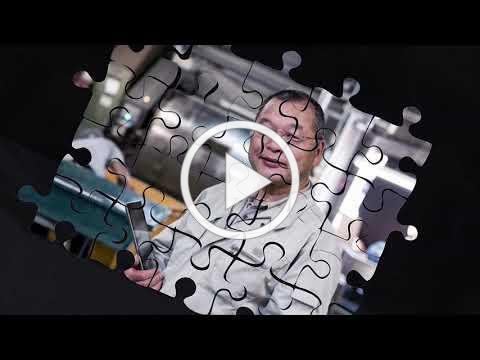 Social Work Month 2019 TV Public Service Announcement Video (1-minute version)