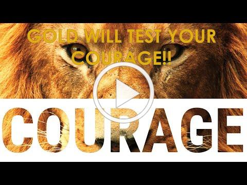 LONGWave - 12-09-20 - DECEMBER - Gold Will Test Your Courage