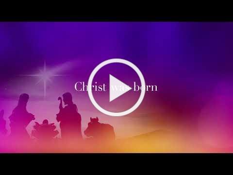 GWU Kids Promo Video