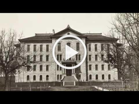 Madison Water Utility: Building on History