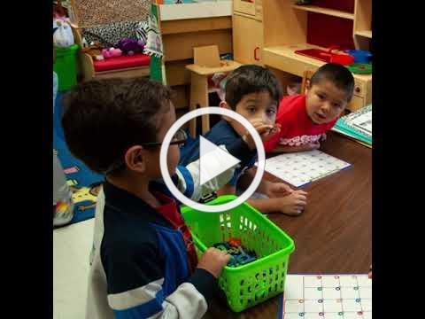 New Texas Law for Emergent Bilingual Terminology