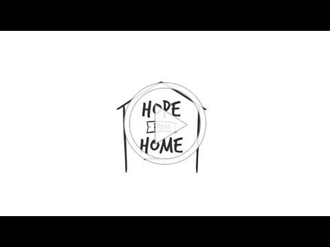 Hope from Home- ACH Child and Family Services