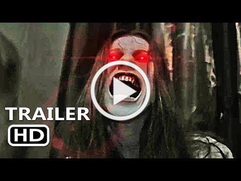 ISABELLE Official Trailer (2019)