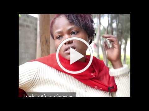ASC Ethiopia Stories: Alemitu
