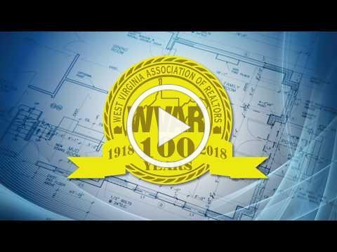 WVAR 100 Years Celebration Video