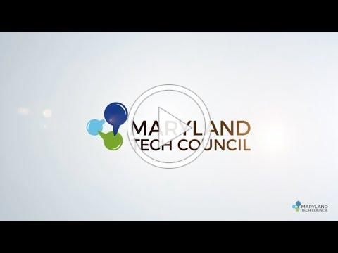MTC Member Spotlight - September