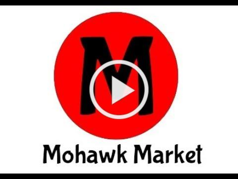 Mohawk Market (2019)