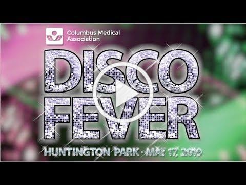 Disco Fever - CMA Gala 2019