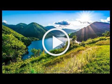 Bosnia and Herzegovina Slideshow: Andis Adzanela Music: ©2020, Ardian Adzanela.All rights reserved