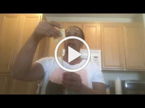 5 13 Tzipor Rocketship Snack