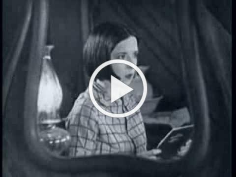 Colleen Moore is Ella Cinders (1926) - Preview Trailer