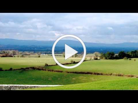 The Lord is My Shepherd (Psalm 23) [Goodall] - Choir of Wells Cathedral