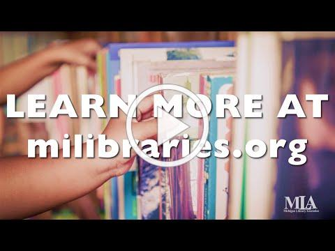 MLA Youth Literary Awards 2021