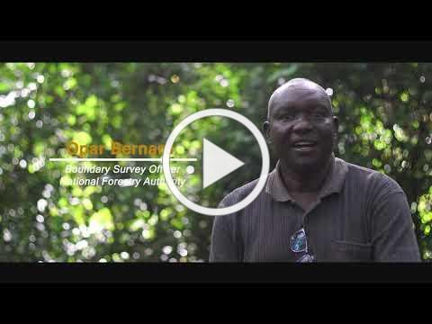Stemming Forest Loss in Uganda