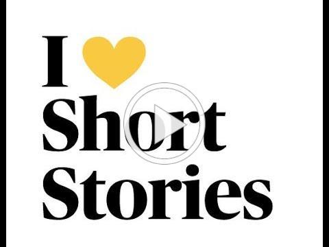 Short Story Club: Duxbury Free Library