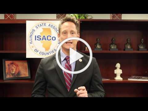 ISACo 2020 Illinois County Action Program (ICAP)