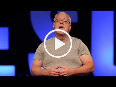 Pastor's Weekly Video-Insider July 29