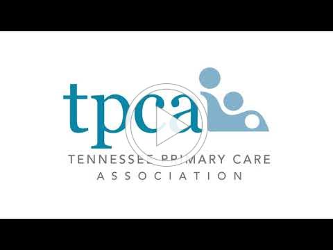 TPCA 2021: We are Connected Together