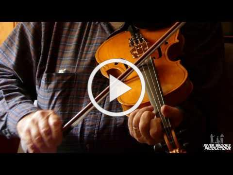 Crouse Park Pickers - Bluegrass music - Alleghany County NC