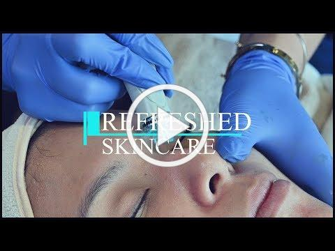 Refreshed Aesthetic Surgery & SkinCare
