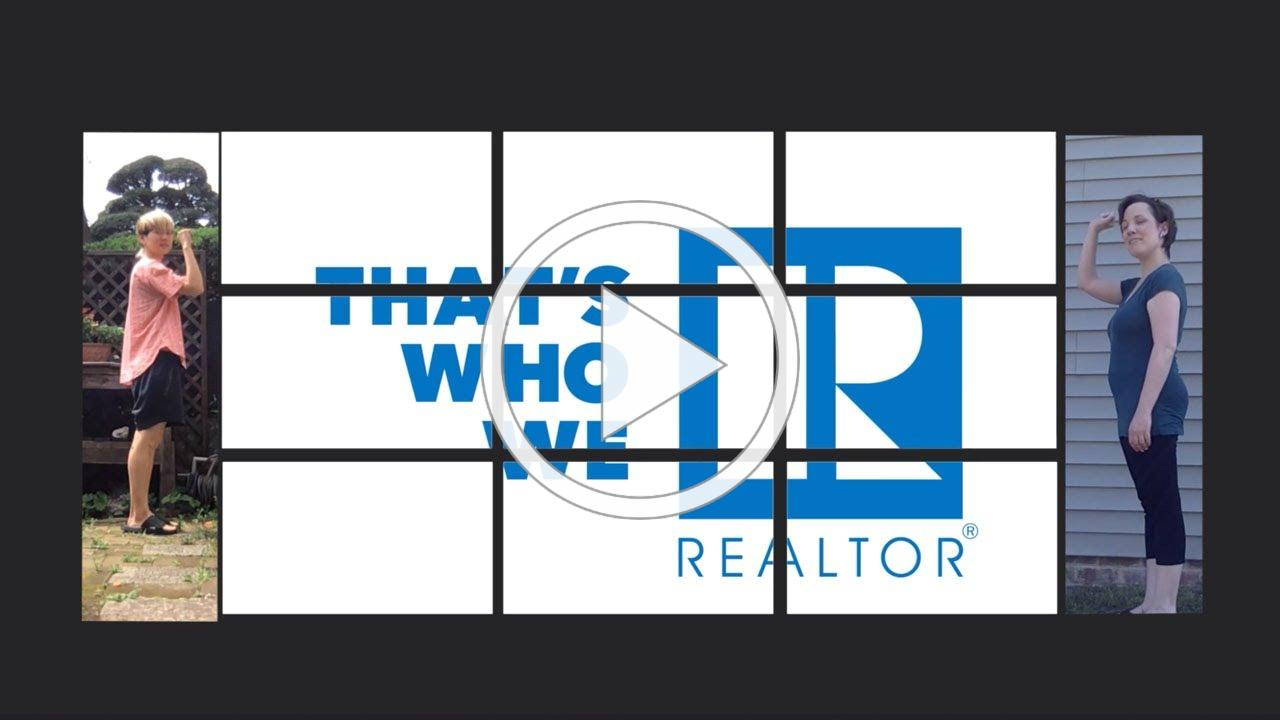 NAR 360 Opening - 2020 REALTORS® Legislative Meetings
