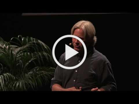 Dacher Keltner: Why Awe Is Such an Important Emotion