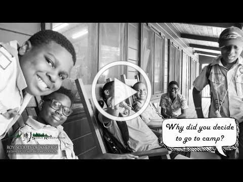 Owasippe - Testimonial