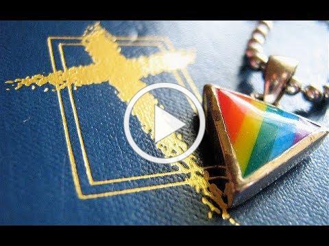 Being a Gay Christian (Ravi Zacharias Q&A)