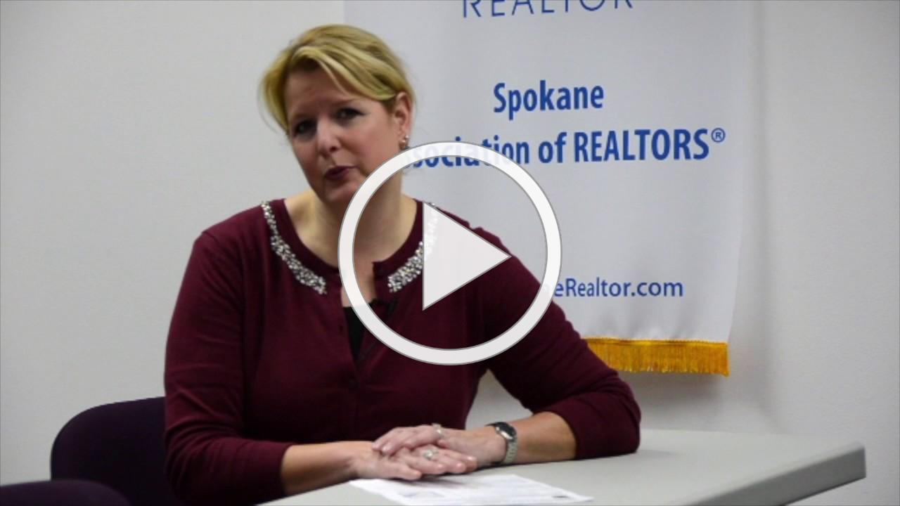 What else do we need - Purchase & Sale Agreement Addenda