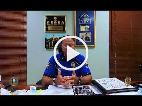 Miami-Dade Emergency Order 21-20