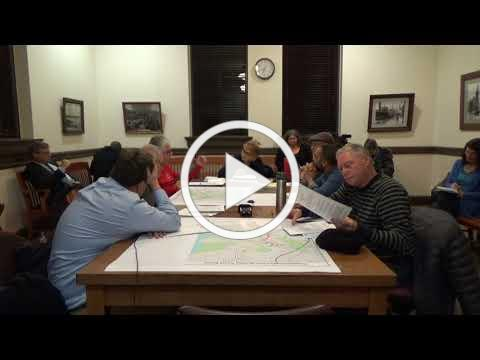 Laws and Rules Committee 2-25-2019