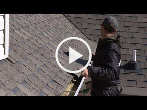Keeping Your Gutters Clean - Designing Spaces