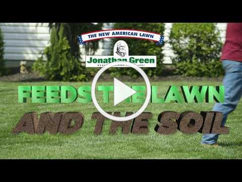 New American Lawn 45sec 2018