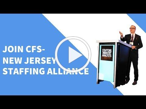 Join Us at New Jersey Staffing Alliance 2018!